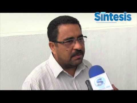 Sistema de baja presión en Campeche podría moverse a Chiapas