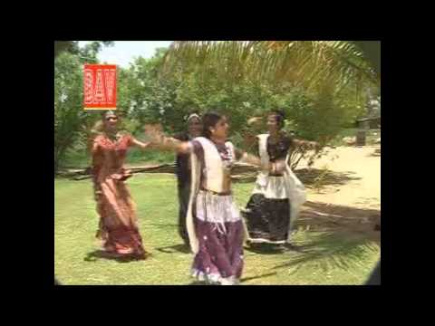 Bansa Hariya Ho Gaya || Rajasthani Song video