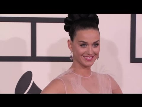 Katy Perry's $500,000 Gifts to Assistants | Splash News TV | Splash News TV