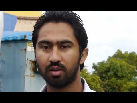 A Remarkable Day I Short Punjabi Film I Full Movie I Official video