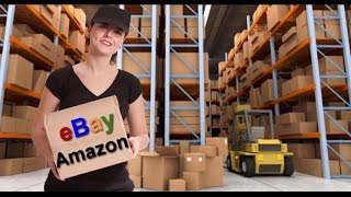 Live Question & Answers Webinar Amazon eBay Online Affiliate Marketers Drop Shipping