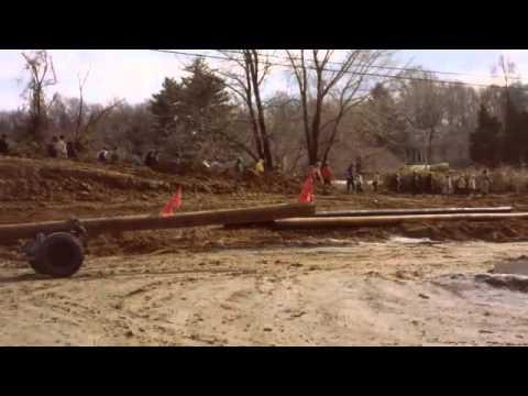 Chesapeake Academy's 30th Anniversary Video Presentation