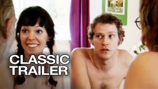 Confetti (2006) - Official Trailer