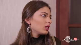Kayaran - Episode 18 - 19.10.2016