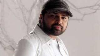 download lagu Himesh Reshammiya - Tera Suroor gratis