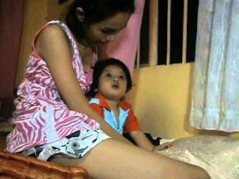 Silip Sa Bintana video
