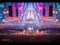 Armin van Buuren feat. Josh Cumbee - Sunny Days (EDC 2017/Best of Armin Only Version)