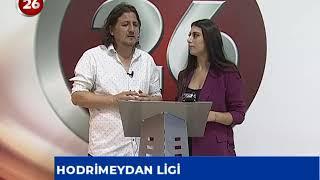 Hodri Meydan | 30 Eylül 2020
