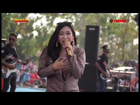 Download Lagu  kepaling - fira azzahra - adella live sambogunung Mp3 Free