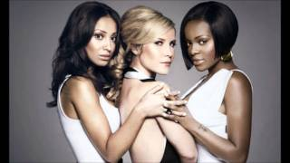 Watch Sugababes Denial video