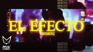 Download lagu Rauw Alejandro❌Chencho Corleone FT. Kevvo ❌ Bryant Myers❌Lyanno ❌Dalex - El Efecto RMX (VIDEO LYRIC)
