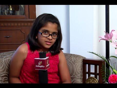 Singer Uthra Unnikrishnan On Winning National Award | Saivam Azhagu Song | Best Female Singer 2015