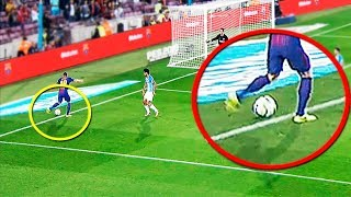 Worst Referee Mistakes In Football ● Ridiculously Stupid