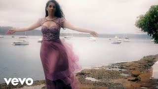 Clair De Lune Fairytales