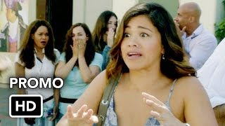 "Jane The Virgin 3x19 Promo ""Chapter Sixty-Three"" (HD) Season 3 Episode 19 Promo"