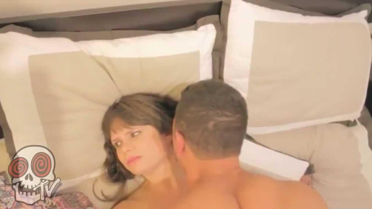 Порно поменялись женами домашнее видео 129
