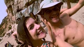 ClothesFree.com On Location: Nudist / Naturist Adventure at Deep Creek