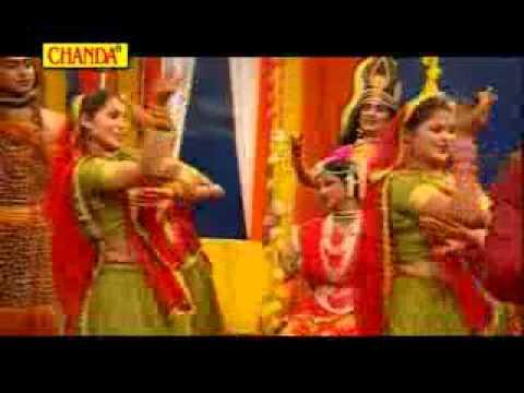Shyam Jhule ... Ram Kumar Lakkha.flv