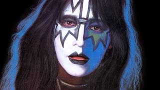 Watch Ace Frehley New York Groove video