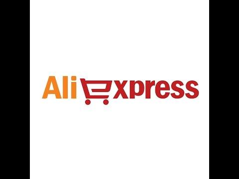 Haul : Pedido de Aliexpress-Argentina