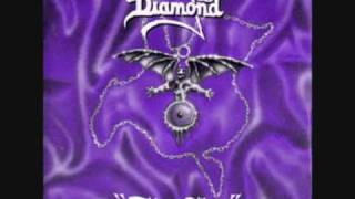 Watch King Diamond The Curse video