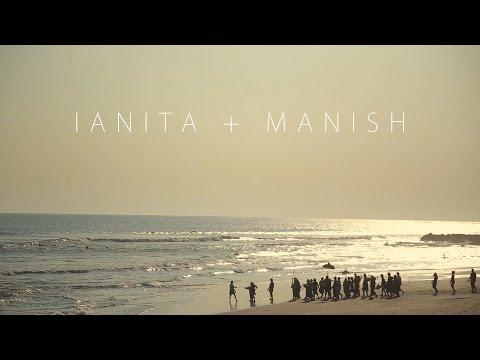 download lagu Ianinta & Manish Highlights gratis