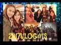 foto This is it chingu-deul 😍 PURPLEHEIRESS IS 💜 (partI South Korea)   '17RRVLOG13