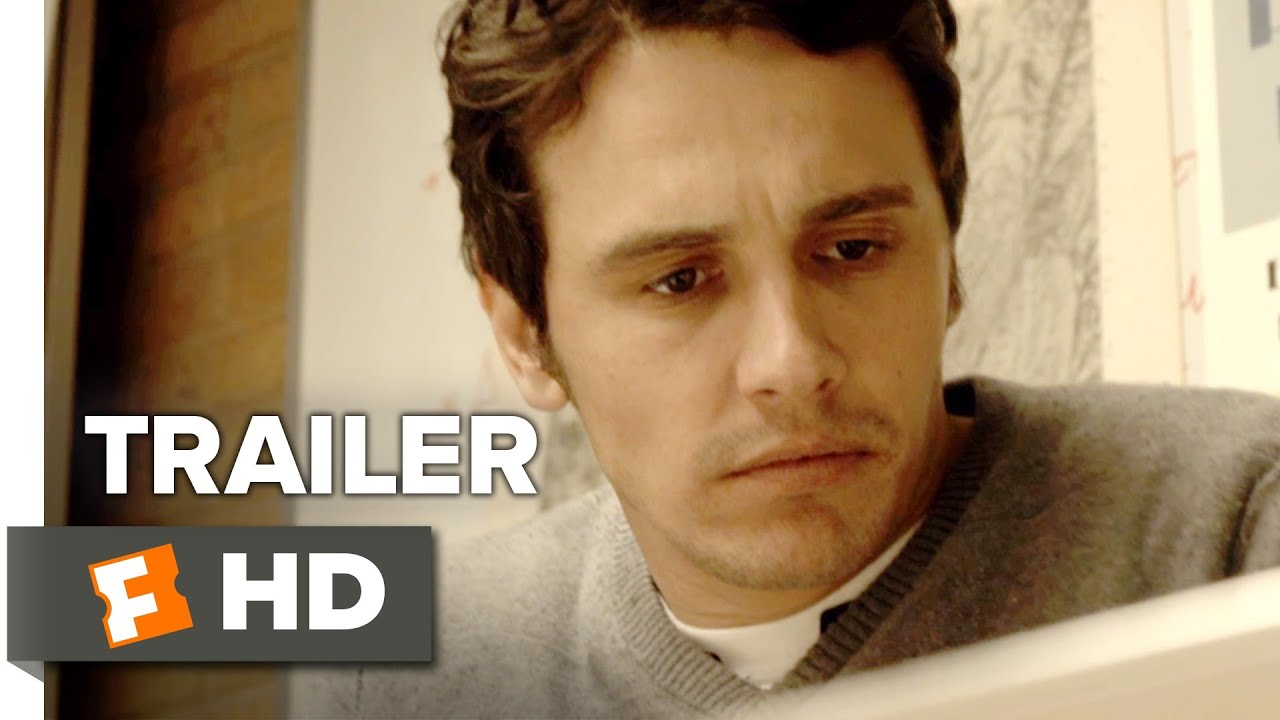The Heyday of the Insensitive Bastards Trailer 1 (2017) | Movieclips Trailers