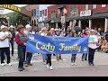 2017 Cody Family Reunion   Golden, Colorado