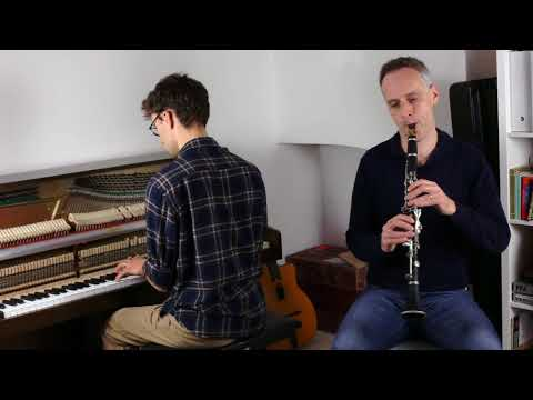 The Crave - Jelly Roll Morton thumbnail