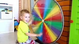 Funny Max ride on Sportbike Pocket bike Cross bike Unboxing Surprise toys for kids