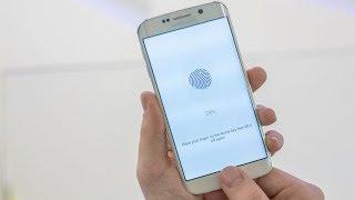Fingerprint Scanner For Samsung Galaxy J2|J5|J3|J7|J2 Pro|J7 Prime
