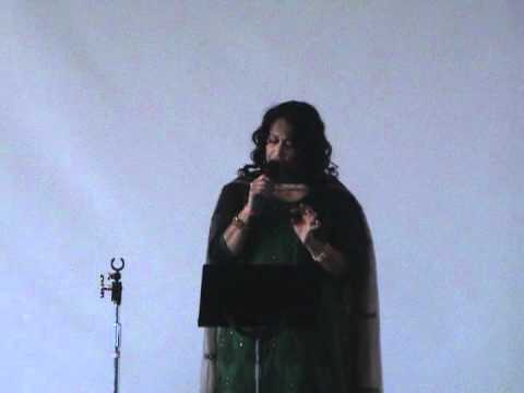 Kact 2012 Ganamela - Kannu Thurakkatha video