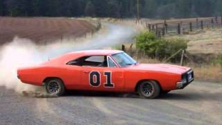 download lagu Theme From The Dukes Of Hazzard, Good Ol' Boys, gratis