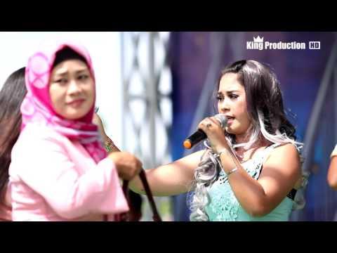 Demen Mlayu Mlayu -  Tia Gonzales - Susy Arzetty Live Rancajawat Tukdana Indramayu