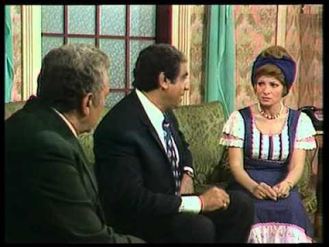 مسلسل بنت الايام -- شركة صوت القاهرة - الحلقة11