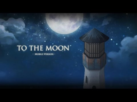 To the Moon APK Cover