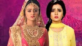 Swaragini   16th August 2016   स्वरागिनी   Full Uncut   Episode