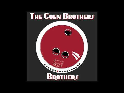 129. The Coen Brothers Brothers: The Big Lebowski