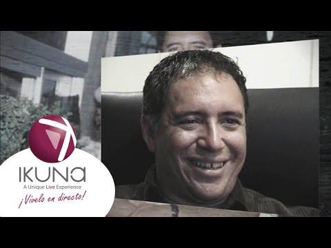 Un viaje por Honduras de mano del cantante Guillermo Anderson