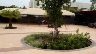 Sentosa Water Park Pune.mpg