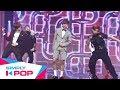 Download Lagu Simply K-pop Ep170 - Bts방탄소년단 _ Dope쩔어