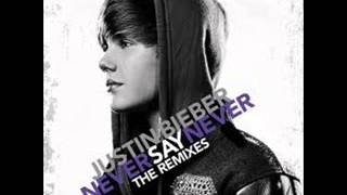 Justin Bieber-Somebody To Love ft Usher(Audio)