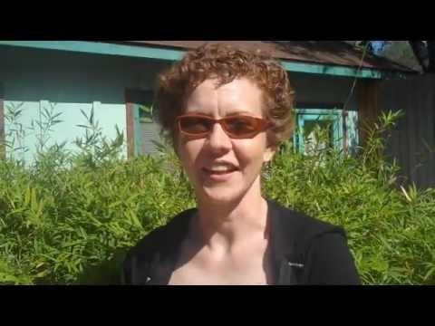 Global Village School's 10th Homeschooling Anniversary (2010)