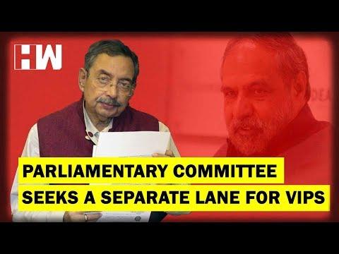 Download  The Vinod Dua Show Ep 195: Parliamentary committee seeks a separate lane for VIPs Gratis, download lagu terbaru