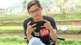 Review Pixel Experience Android 9 Pie Xiaomi Redmi Note 5 Whyred