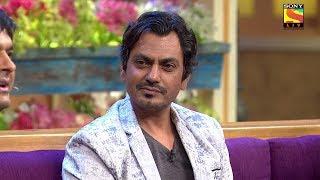 Undekha Tadka | Ep 66 | The Kapil Sharma Show | SonyLIV | HD | Part 1