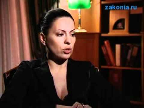 vasileva-elena-golaya