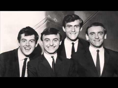 Gerry & The Pacemakers - Don