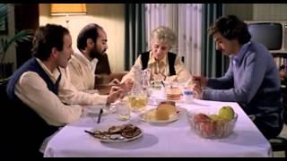 Sogni d'oro (che stupidaggini dici?!) - Nanni Moretti